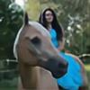 Equus-Stock's avatar
