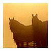 equus-tempestas's avatar