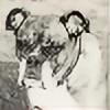 Equus4Prowl's avatar