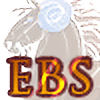 EquusBallatorSociety's avatar