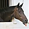 equusimages's avatar