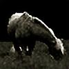 EquusPhoto's avatar