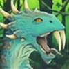 EquusTenebriss's avatar