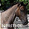 equustock's avatar