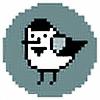 Equutitia's avatar
