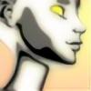Equyz's avatar