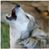 EQWOLF's avatar