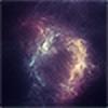 er-kazan's avatar