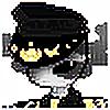 ER0TlC's avatar