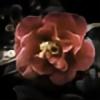 er111a's avatar
