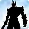ER1CK1's avatar
