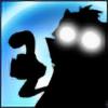 er910's avatar