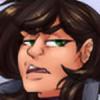 ERA-Eternal's avatar