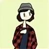 Era-Star-Ter's avatar