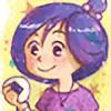 Era1309's avatar