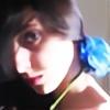 Eraato's avatar