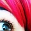 EracexxMi's avatar