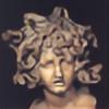 Eraclito1995's avatar