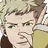 Eracon6193's avatar