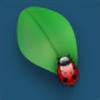 erad's avatar
