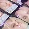 erad691's avatar