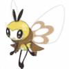 Eradami's avatar