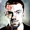 EradifyerAO's avatar