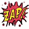 eradombug's avatar