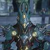 Eradose's avatar