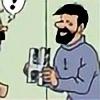 eraejorma's avatar
