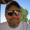 Erael71's avatar