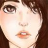 EraeVolesprit's avatar