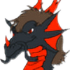 Eragon-the-angry's avatar