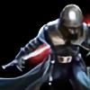 Eragon007's avatar