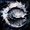 Eragon1337's avatar