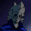 Eragon22255's avatar