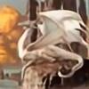 Eragon3336's avatar