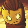 EragonDragneel's avatar
