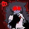 eragonjmr's avatar