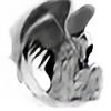 Eragonlover1's avatar