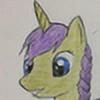 eragonmerlin's avatar
