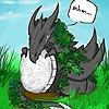 EragonShadeSlayers's avatar