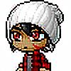 Erahhbee's avatar