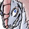 eraine's avatar
