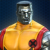 Eralcha's avatar