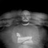 Erald17's avatar