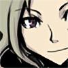 Eraldaine's avatar