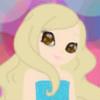 Eralie's avatar