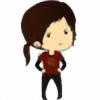 Eraliz's avatar