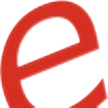 EralpOsman's avatar